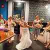 Kim-Tyler-Wedding-2015-251