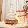 Kim-Tyler-Wedding-2015-423