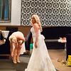 Kim-Tyler-Wedding-2015-174