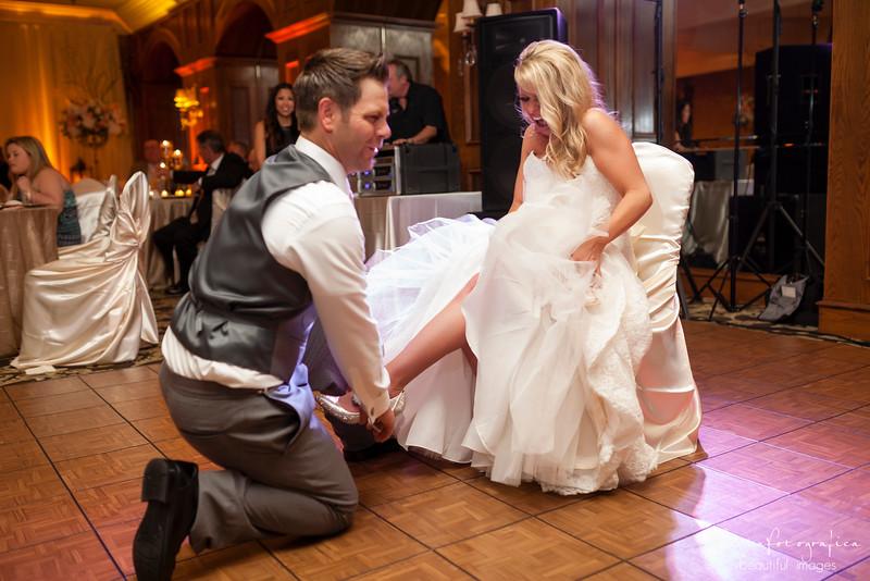 Kim-Tyler-Wedding-2015-496