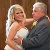 Kim-Tyler-Wedding-2015-397
