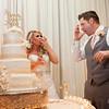 Kim-Tyler-Wedding-2015-440