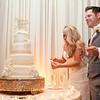 Kim-Tyler-Wedding-2015-424