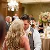 Kim-Tyler-Wedding-2015-382