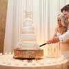Kim-Tyler-Wedding-2015-422