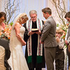 Kim-Tyler-Wedding-2015-341