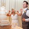 Kim-Tyler-Wedding-2015-430