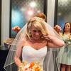 Kim-Tyler-Wedding-2015-246