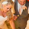 Kim-Tyler-Wedding-2015-425