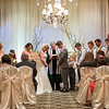 Kim-Tyler-Wedding-2015-342