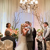 Kim-Tyler-Wedding-2015-344