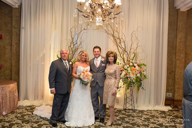 Kim-Tyler-Wedding-2015-354