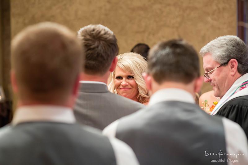 Kim-Tyler-Wedding-2015-327
