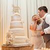 Kim-Tyler-Wedding-2015-445