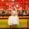 Kim-Tyler-Wedding-2015-252