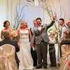 Kim-Tyler-Wedding-2015-347