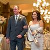 Kim-Tyler-Wedding-2015-260
