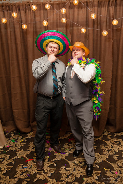 Kim-Tyler-Wedding-2015-532