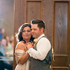 Kim-Tyler-Wedding-2015-398