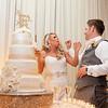 Kim-Tyler-Wedding-2015-432