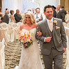 Kim-Tyler-Wedding-2015-351