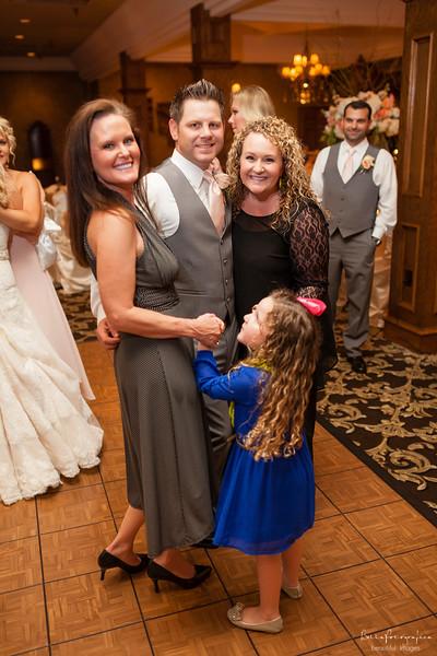 Kim-Tyler-Wedding-2015-459