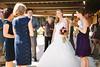 wedding_0328