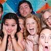 Kim & Robbie's Wedding 10-20-12 :