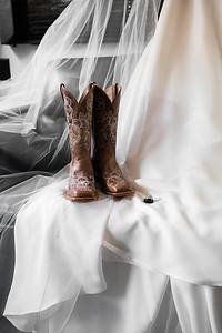 Alexandria Vail Photography Bishop Wedding K C008