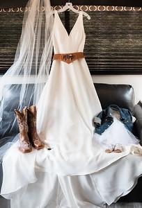 Alexandria Vail Photography Bishop Wedding K C014