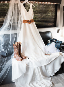 Alexandria Vail Photography Bishop Wedding K C013