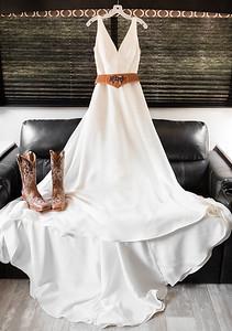 Alexandria Vail Photography Bishop Wedding K C004