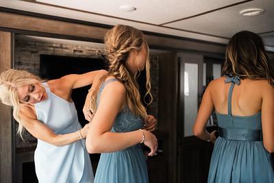 Alexandria Vail Photography Bishop Wedding K C024
