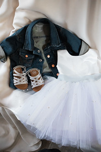 Alexandria Vail Photography Bishop Wedding K C017