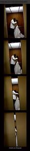 elevator-S
