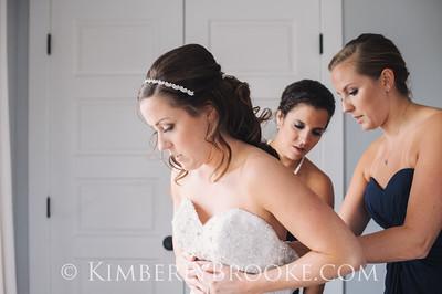 0047_KimberlyBrooke_9894