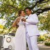 Kimberly_and_Jorge_Rodriguez_wedding-8105
