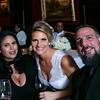 Kimberly_and_Jorge_Rodriguez_wedding-8504