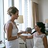 Kimberly_and_Jorge_Rodriguez_wedding-7629