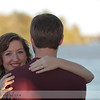 Kimberly-Engagement2-10232009-05