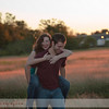 Kimberly-Engagement2-10232009-34