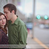 Kimberly_Engagement_10102009_30