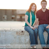 Kimberly-Engagement2-10232009-26