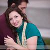 Kimberly_Engagement_10102009_49