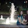 Kimberly_Engagement_10102009_59