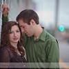 Kimberly_Engagement_10102009_31