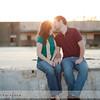 Kimberly-Engagement2-10232009-27