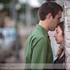 Kimberly_Engagement_10102009_38