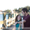 Kimberly-Engagement2-10232009-04