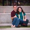 Kimberly_Engagement_10102009_50